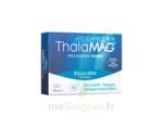 Thalamag Equilibre Interieur Lp Magnésium Comprimés B/30 à MONSWILLER