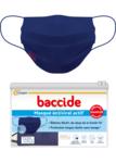 Baccide Masque Antiviral Actif à MONSWILLER