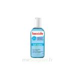 Baccide Gel Mains Désinfectant Sans Rinçage 75ml à MONSWILLER
