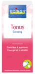 Boiron Tonus Ginseng Extraits De Plantes Fl/60ml à MONSWILLER