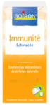 Boiron Immunité Echinacée Extraits De Plantes Fl/60ml à MONSWILLER