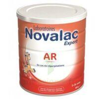Novalac Expert Ar 0-36 Mois Lait En Poudre B/800g à MONSWILLER