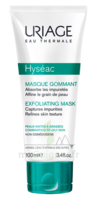 HYSEAC Masque gommant T/100ml à MONSWILLER