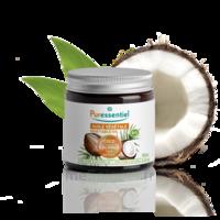Puressentiel Huile Végétale Bio Coco Pot/100ml à MONSWILLER