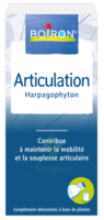 Boiron Articulations Harpagophyton Extraits De Plantes Fl/60ml à MONSWILLER