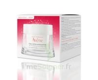 Avène - Soins Essentiels Visage - Crème Nutritive Revitalisante Riche, 50ml à MONSWILLER