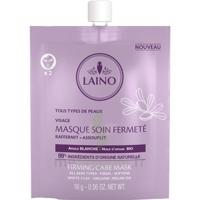 Laino Masque Soin Fermeté à MONSWILLER