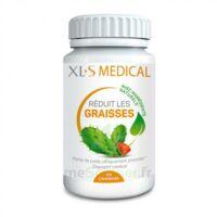 Xls Médical Réduit Les Graisses B/150 à MONSWILLER
