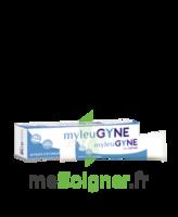 MYLEUGYNE 1 %, crème à MONSWILLER