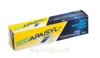 MYCOAPAISYL 1 % Crème T/30g à MONSWILLER