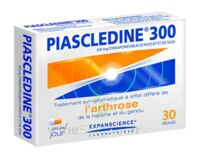 Piascledine 300 mg Gél Plq/30 à MONSWILLER