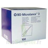 BD MICROLANCE 3 à MONSWILLER