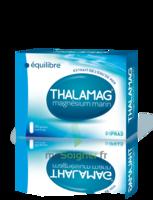 Thalamag Equilibre 30 gélules à MONSWILLER
