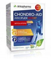 Chondro-aid Arkoflex Expert Gélules 30 Jours B/90 à MONSWILLER