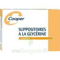 GLYCERINE COOPER, fl 1 l à MONSWILLER