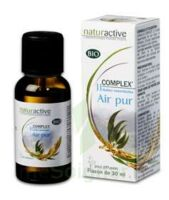 Naturactive Air Pur Complex Huiles Essentielles Bio 30ml à MONSWILLER