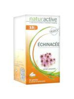 Naturactive Gelule Echinacee, Bt 30 à MONSWILLER