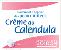 Boiron Crème Au Calendula Crème à MONSWILLER