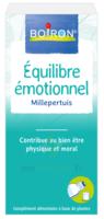Boiron Equilibre Emotionnel Millepertuis Extraits de plantes Fl/60ml à MONSWILLER
