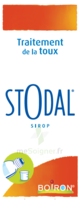 Boiron Stodal Sirop à MONSWILLER