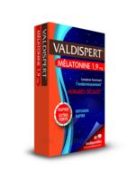VALDISPERT MELATONINE 1.9 mg à MONSWILLER