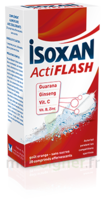 ISOXAN ACTIFLASH BOOSTER 28 COMPRIMES à MONSWILLER