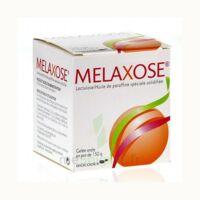 Melaxose Pâte Orale En Pot Pot Pp/150g+c Mesure à MONSWILLER