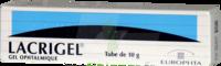 LACRIGEL, gel ophtalmique T/10g à MONSWILLER