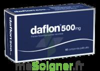 DAFLON 500 mg Comprimés pelliculés Plq/60 à MONSWILLER