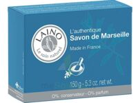 Laino Tradition Sav De Marseille 150g à MONSWILLER
