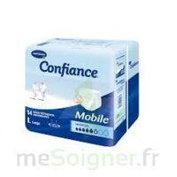 Confiance Mobile Abs8 Xl à MONSWILLER