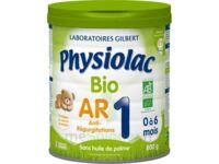Physiolac Bio Ar 1 à MONSWILLER