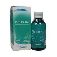 Prexidine Bain Bche à MONSWILLER