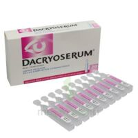 DACRYOSERUM SOL OPHT DOS5ML 20 à MONSWILLER