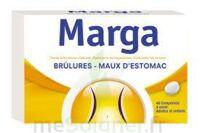 MARGA, comprimé à sucer à MONSWILLER