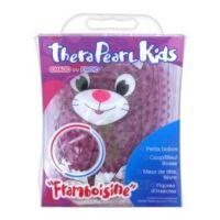 Therapearl Compresse Kids Framboisine B/1 à MONSWILLER