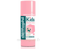 Dermophil Indien Kids Protection Lèvres 4 g - Marshmallow à MONSWILLER