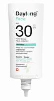 Daylong™ ultra face SPF 30 Gelfluid à MONSWILLER