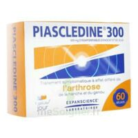 PIASCLEDINE 300 mg Gélules Plq/60 à MONSWILLER