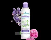 Puressentiel Hygiène Intime Gel lavant douceur bio 500ml à MONSWILLER