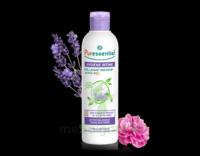 Puressentiel Hygiène intime Gel Hygiène Intime lavant douceur certifié BIO** - 250 ml à MONSWILLER