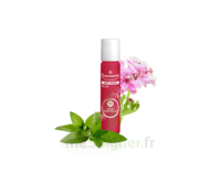 Puressentiel Anti-pique Roller Apaisant Anti-Pique - 5 ml à MONSWILLER