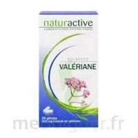 ELUSANES VALERIANE 200 mg, gélule Pilul/30 à MONSWILLER