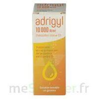 ADRIGYL 10 000 UI/ml, solution buvable en gouttes à MONSWILLER