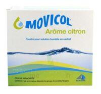 Movicol, Poudre Pour Solution Buvable En Sachet à MONSWILLER
