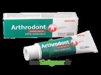 ARTHRODONT 1 % Pâte gingivale T/80g à MONSWILLER