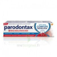 Parodontax Complète Protection Dentifrice 75ml à MONSWILLER