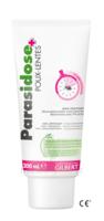 Parasidose Crème Soin Traitant 200ml à MONSWILLER