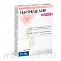 Feminabiane CBU Flash Comprimés à MONSWILLER