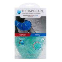 Therapearl Compresse anatomique épaules/cervical B/1 à MONSWILLER